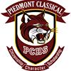 Piedmont Classical High School