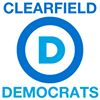 Clearfield County Democrats
