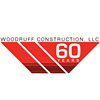 Woodruff Construction, LLC