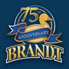 Brandt Farms