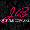JB Couture Cupcakes