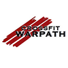 Crossfit Warpath