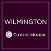 Clothes Mentor Wilmington, NC