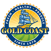 Gold Coast Packing, Inc.