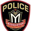 Middleton Police Department