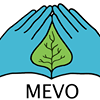 MEVO (Mahwah Environmental Volunteers Organization)