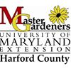 Harford County Master Gardeners - University of Maryland Extension