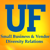 UF Small Business & Vendor Diversity Relations