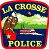 City of La Crosse Police Department