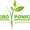 Aeroponicainternational Ltd