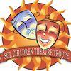 Sol Children Theatre