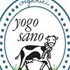 Yogo Sano