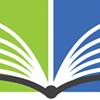 Lexington County Public Library