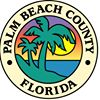 Friends of Palm Beach County Animal Care and Control