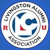 Livingston Alumni Association