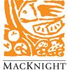 MacKnight Ltd