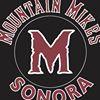 Mountain Mikes Pizza Sonora