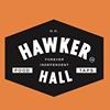 Hawker Hall