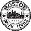 Boston Dream Center