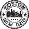Boston Dream Center