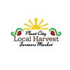 Plant City Local Harvest Farmers Market