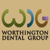 Worthington Dental Group