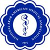 National Arab American Medical Association: Michigan Chapter