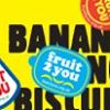Fruit2you