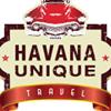 Havana Unique thumb