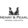 Henry & Pearl