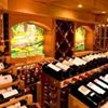 Restaurant Latour at Crystal Springs