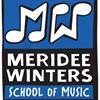 Meridee Winters School of Music