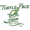Turtle Pace Farm