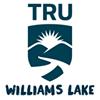 Thompson Rivers University - Williams Lake Campus