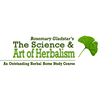 The Science & Art of Herbalism: Online Course