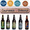 California Sungold