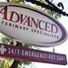 Advanced Veterinary Specialists
