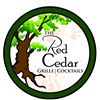 Red Cedar Grille thumb
