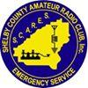 Shelby County Amateur Radio Club