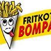Fritkot Bompa