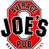 Average Joes Pub