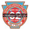 North Penn Volunteer Fire Company
