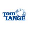 Tom Lange Company, Inc.