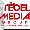 The Rebel Media Group