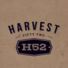 Harvest 52