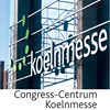 Congress Centrum Koelnmesse