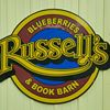 Russell's Blueberry Farm