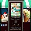 Ice Cream Social Club