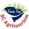 South Carolina Agritourism
