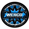 Wesco Sports Center